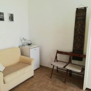 bb suite (4)