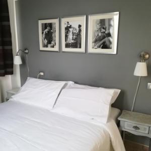 bb suite (5)